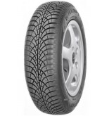 GOODYEAR Ultra Grip 9 MS 195/65R15 91T-09.42