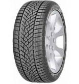GOODYEAR Ultra Grip Performance G1 215/65R16 98H G1-09.45