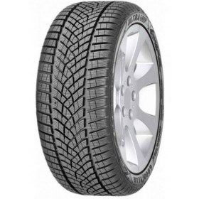 GOODYEAR Ultra Grip Performance G1 225/55R16 95H G1-09.45
