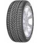Всесезонни Гуми GOODYEAR Ultra Grip Performance SUV G1 255/55R19 111H XL-09.49