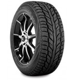 COOPER WEATHERMASTER WSC 255/50R19 107T XL-CP36