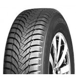 NEXEN WINGUARD WH2 215/60R16 99H XL 4PR-NE39