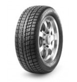 LINGLONG WINTER ICE I-15 235/55R19 105H-LI51