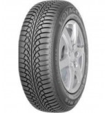 VOYAGER WINTER MS 215/60R16 99H XL-VO02
