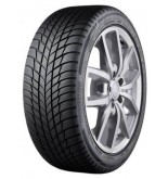 TAURUS WINTER 205/55R16 91T-TA23