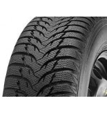 KUMHO WINTERCRAFT WP51 215/60R16 99H XL-KU42