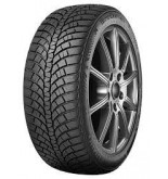 KUMHO WINTERCRAFT WP71 245/40R18 97W XL-KU53