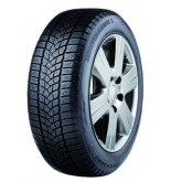 FIRESTONE WINTERHAWK3 215/60R16 99H XL-FI111