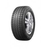 BRIDGESTONE WS80  215/60R16 99T XL-BS267