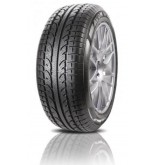 AVON WV7 Snow 235/55R17 103V XL-03.03