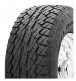 FALKEN Wildpeak A/T AT01 205/80R16 104T XL-07.21