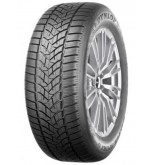 DUNLOP Winter Sport 5 SUV 255/55R18 109V XL-16.38