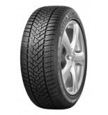 DUNLOP Winter Sport 5 255/40R19 100V XL-16.36
