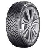CONTINENTAL WinterContact TS 860 S 265/35R20 99W XL FR-CT268